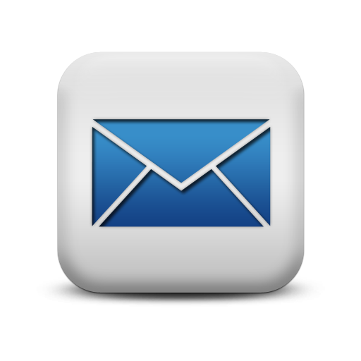 Email Server Icon Free Vectors Download