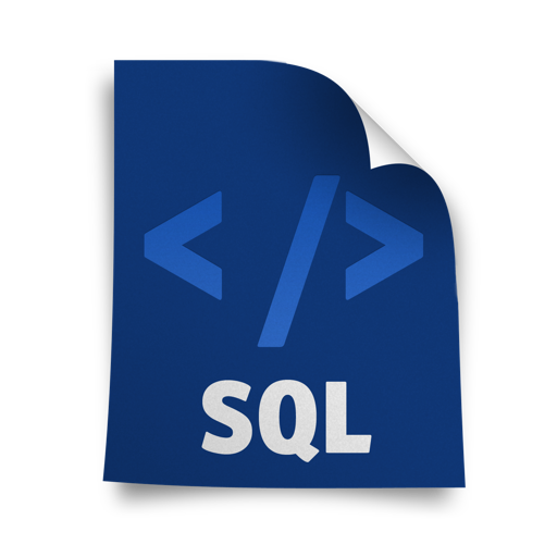 Sql Server Icons For Windows
