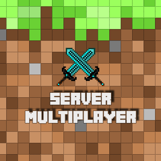 Server Icon Minecraft Maker at GetDrawings com | Free Server Icon