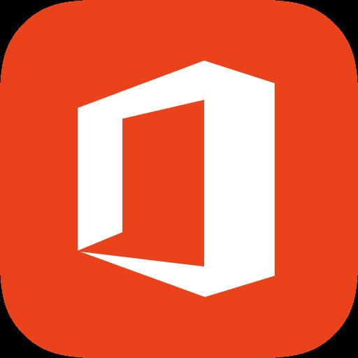 App Catalog For Cloud, Mobile On Premise Applications Centrify Sso