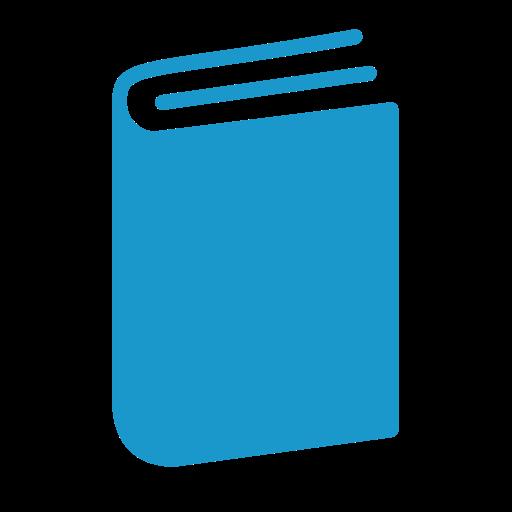 Bitnami Documents