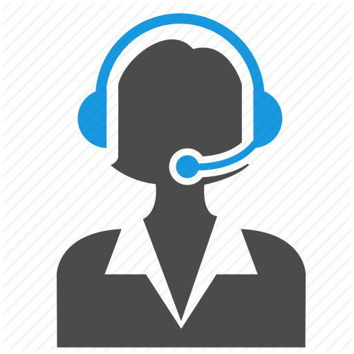 Help Desk User Icon Images