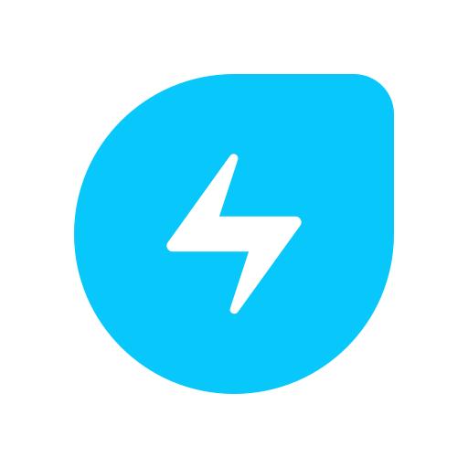 Freshservice Slack App Directory
