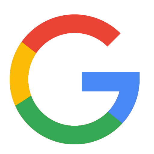 Engine, Logo, Google, Suits, Search, Service Icon