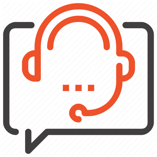 Communication, Consulting, Customer, Headphone, Online, Service