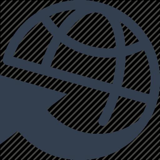Vector Logistics Icon Transparent Png Clipart Free Download
