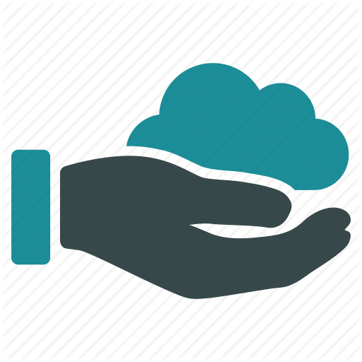 Cloud, Internet, Network, Offer, Online, Service, Share Icon