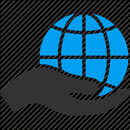 Global Business, Globe, International, Internet Provider, Offer