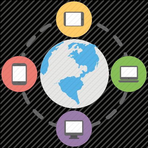 Internet Access, Internet Hosting, Internet Service Provider