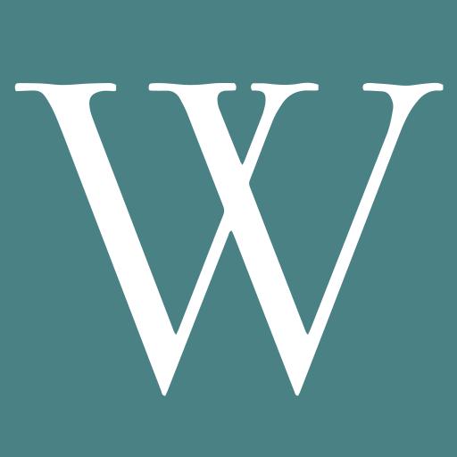 Service Request Woodard Properties
