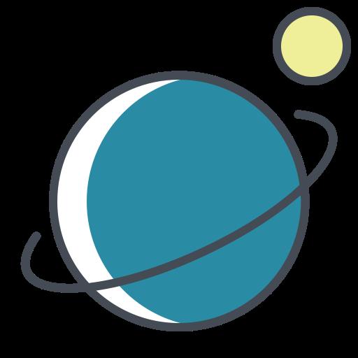 Seo Services Icon