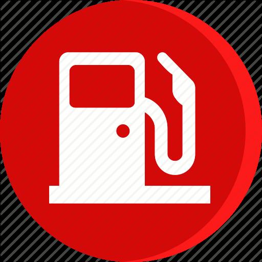 Automobile, Car, Garage, Gas Station, Service, Servicing, Vehicle Icon