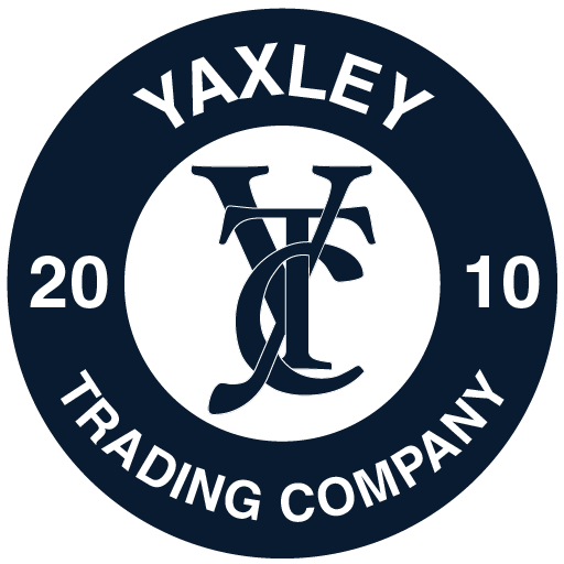 Yaxley Trading Company Servicing The Sporting Industry
