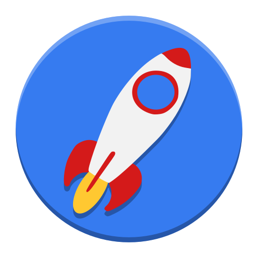 Session, Properties Icon Free Of Super Flat Remix Apps