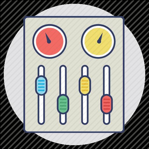 Android Settings, App Settings, Modern Ui, Repair Tool, Service