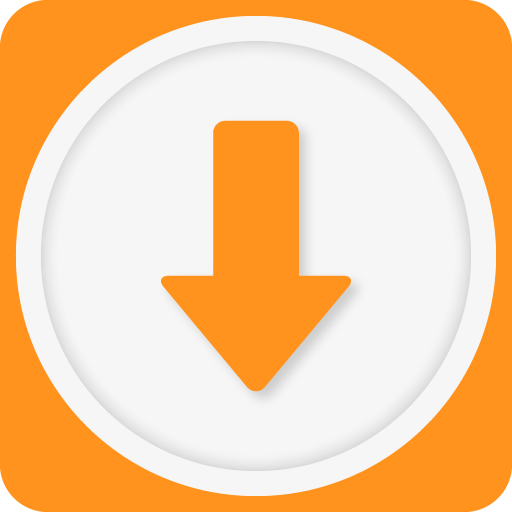 Down Icon Android Settings Iconset Graphicloads