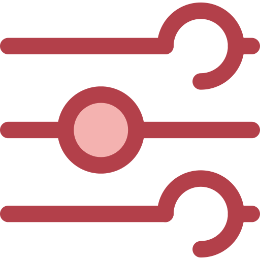 Settings Icon Png at GetDrawings com | Free Settings Icon