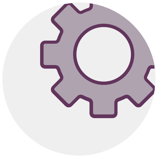 Settings, Tools, Wheel Icon Free Of Office Icons
