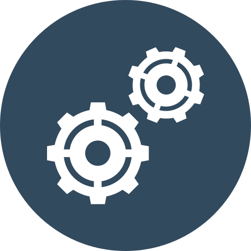 Settings Gear Png Icons And Graphics