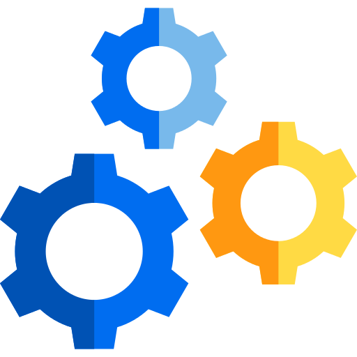 Settings Png Icon