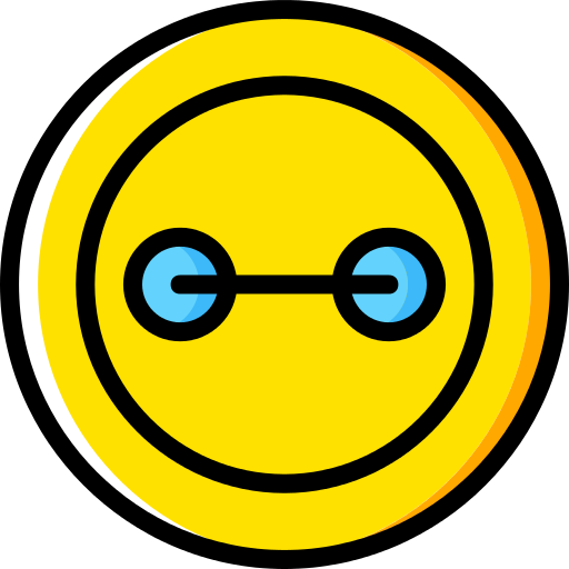Button Sewing Png Icon