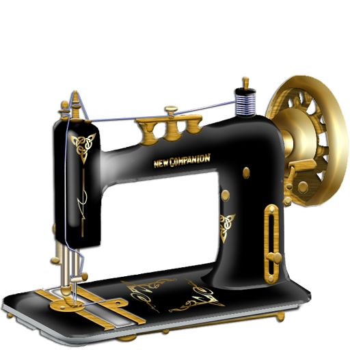 Free Png Sewing Machine Transparent Sewing Machine Images