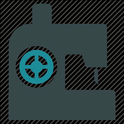 Machine Textile Machine Transparent Png Clipart Free Download