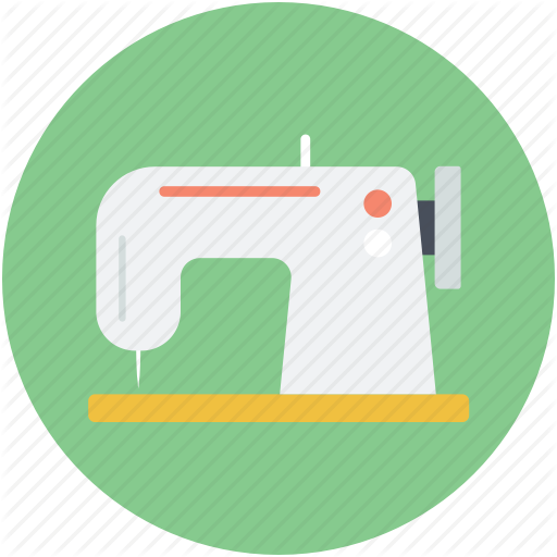 Sewing, Sewing Machine, Stitching Machine, Tailor Machine