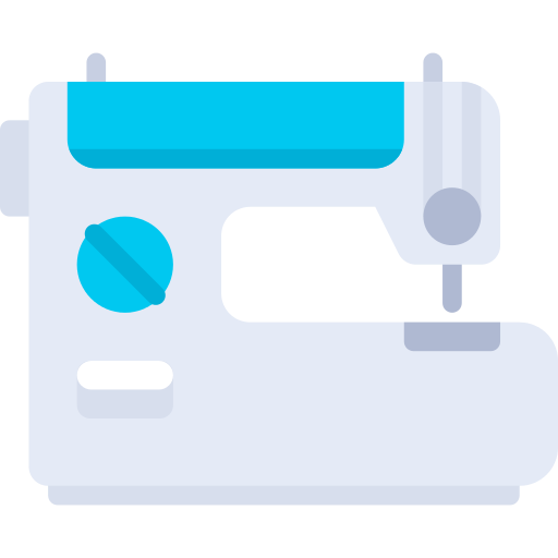 Sewing Machine Png Icon