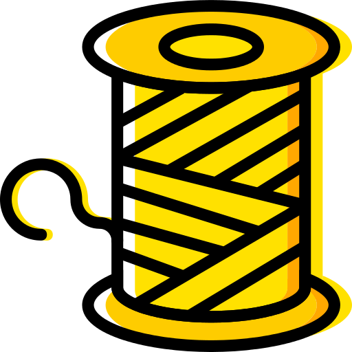 Thread Png Icon