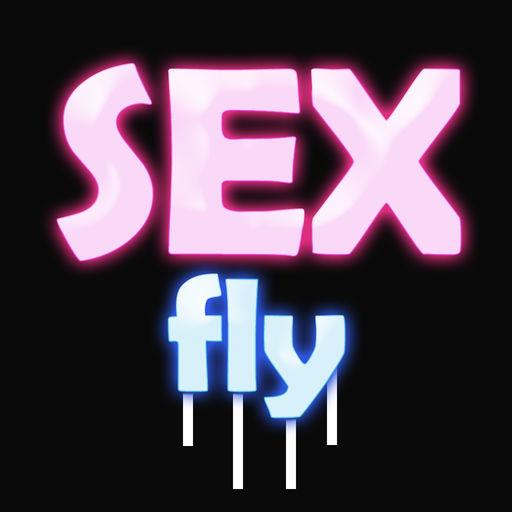 Sex Fly