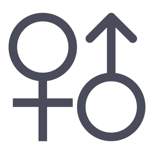 Sex Copy, Copy, Copy Docuements Icon With Png And Vector Format