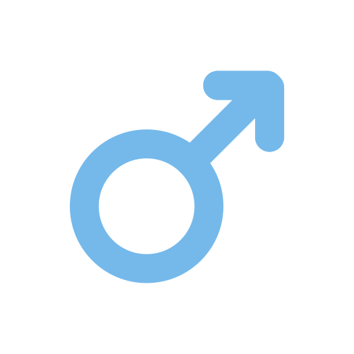 Male Sex Symbol Icons, Download Free Png And Vector Icons