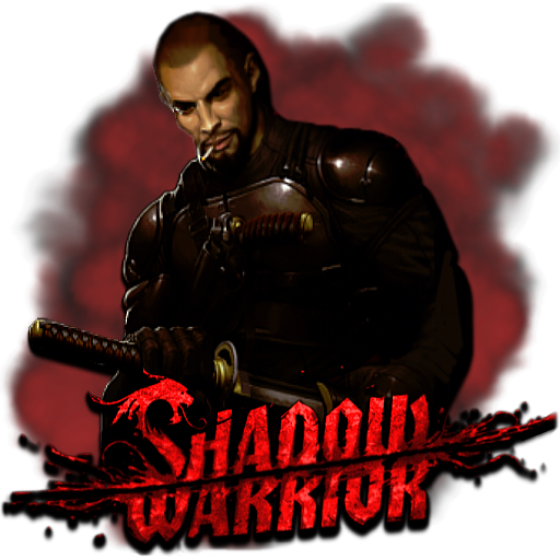 Download Free Png Shadow Warrior Png Clipart Pn