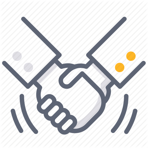 Agreement, Business, Collaborate, Join, Joint, Partner, Shake