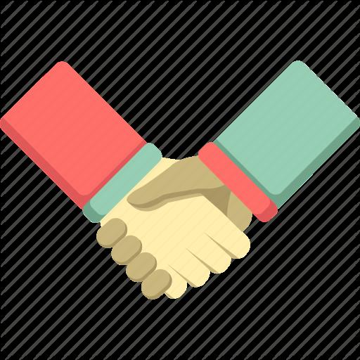 Agreement, Deal, Hand Shaking, Handshake, Partnership, Shake Hands