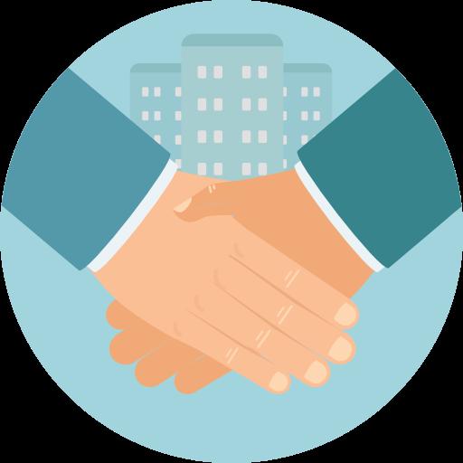 Business, Agreement, Handshake, Gestures, Shake Hands, Cooperation