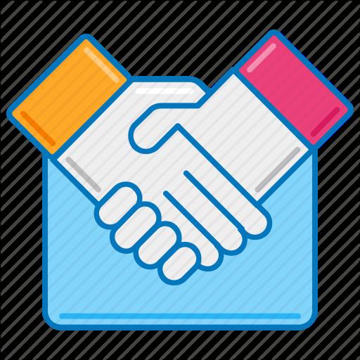 Business Partner, Handshake, Handshaking, Partner, Partnership
