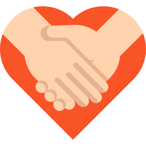 Gestures, Shake Hands, Cooperation, Hands And Gestures, Business