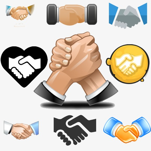 Shake Hands, Gesture, Shake Png And For Free Download