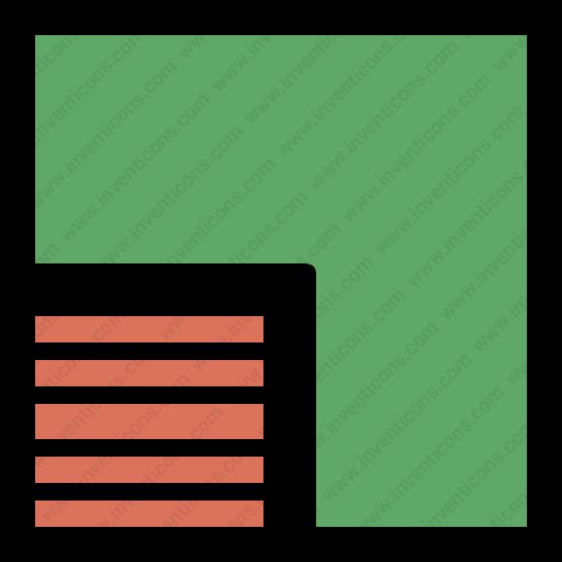 Download Scale,area,size,maplocation,selection,measurement,shape