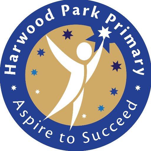 Harwood Park On Twitter Year Enjoyed Watching Mr Shapeshifter
