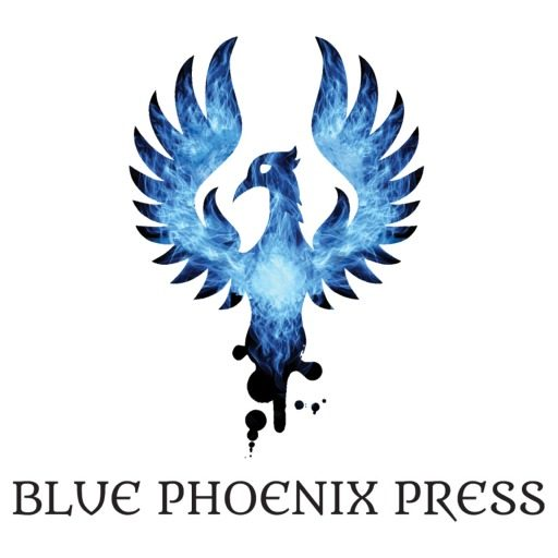 Shapeshifter Stories Blue Phoenix Press