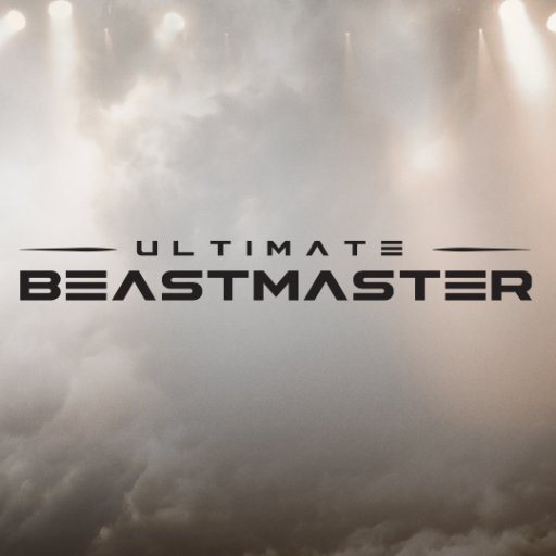 Ultimate Beastmaster On Twitter The Shapeshifter The Crank