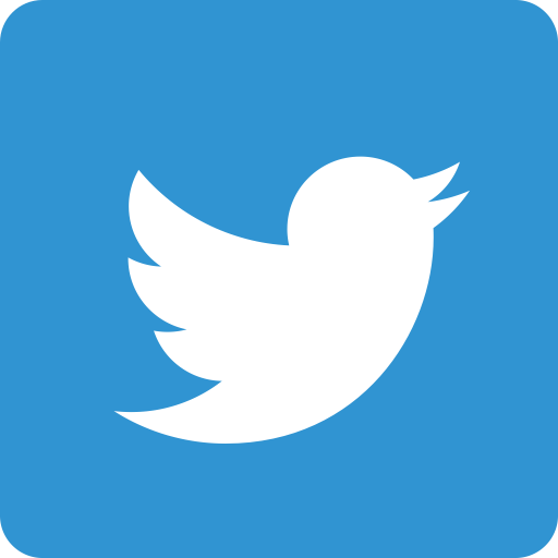 Share Button Twitter Icon Png And Vector For Free Download