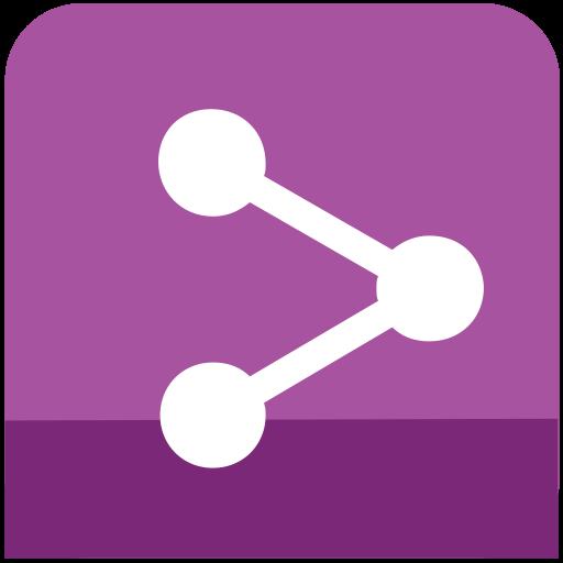 Icons, Interface, Symbol, Three, Lines, Button, Menus, Menu
