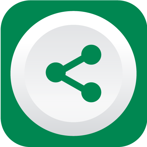 Share Icon Free Download As Png And Formats