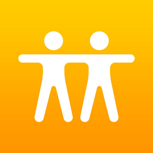 How To Use Find My Friends To Easily Locate Your Friends And Family