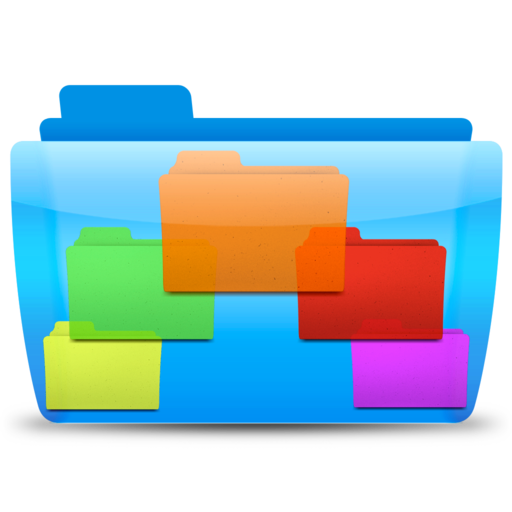 Shared Folder Icon At Getdrawings Com Free Shared Folder
