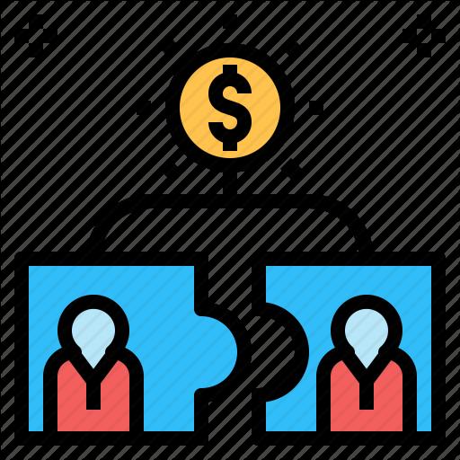 Business, Finance, Firm, Marketing, Money, Partnership